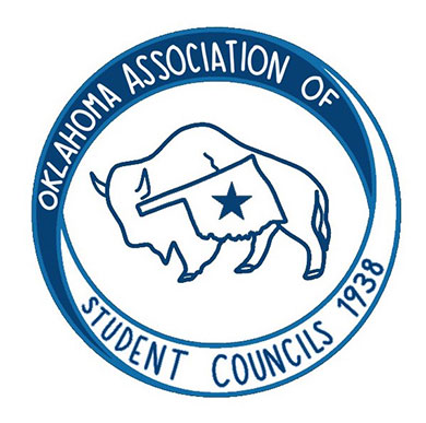 Oklahoma Association of Student Councils