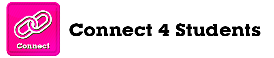Connect 4 Students